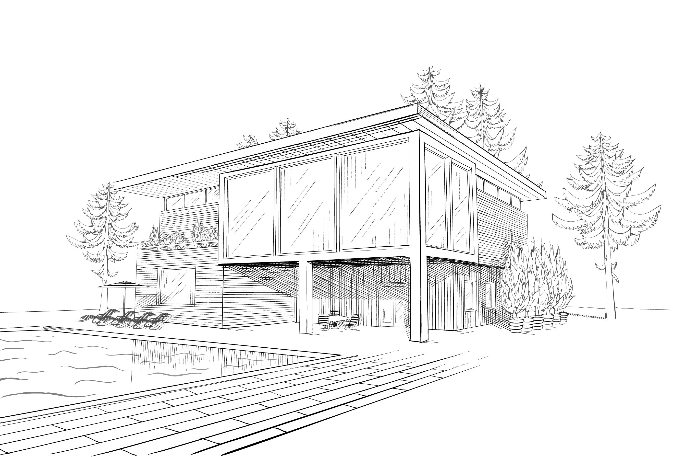 renesco der Bautenschutzprofi