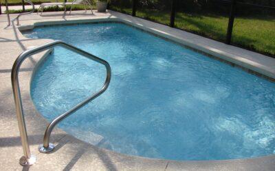 pool_sanieren